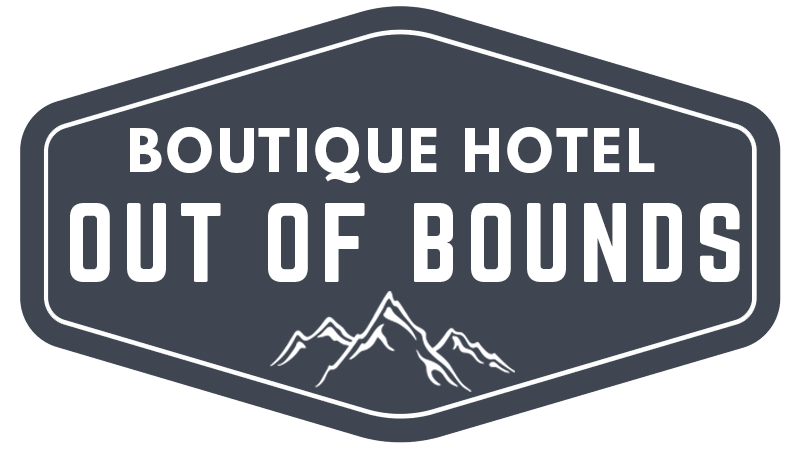 Boutique Hotel Out Of Bounds Costa Rica